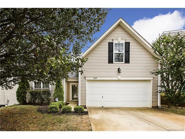 Loans near  Slade Castle Ct, Charlotte NC
