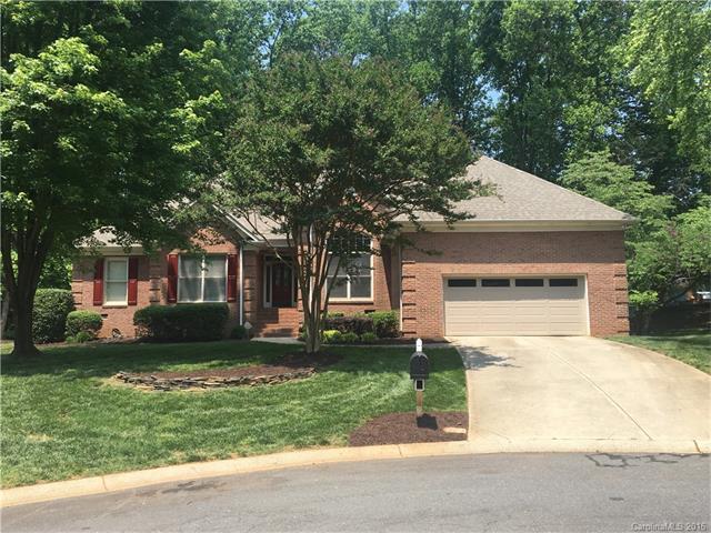 Loans near  Ivy Ridge Pl, Charlotte NC