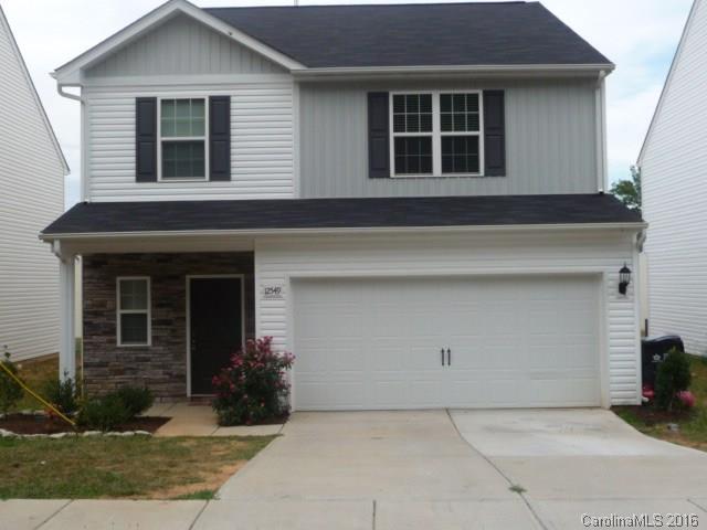 Loans near  Susanna Dr, Charlotte NC