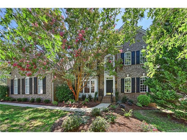 Loans near  Donnington Dr , Charlotte NC