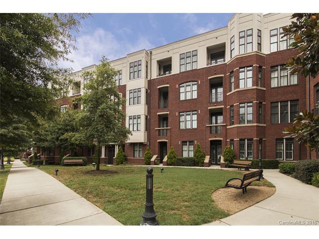 Loans near  Selwyn Ave , Charlotte NC