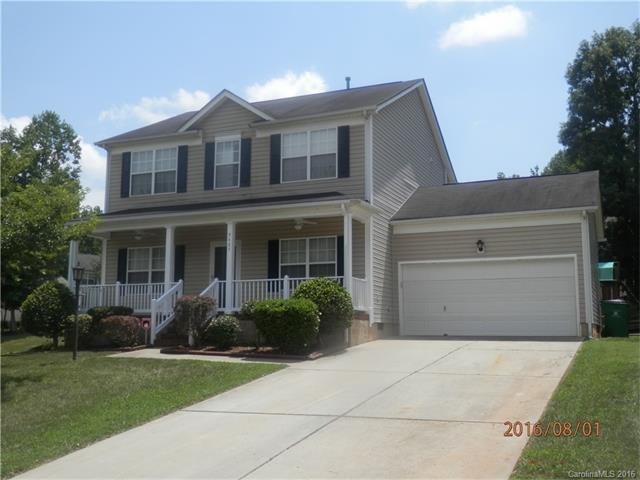 Loans near  Golden Pond Dr, Charlotte NC