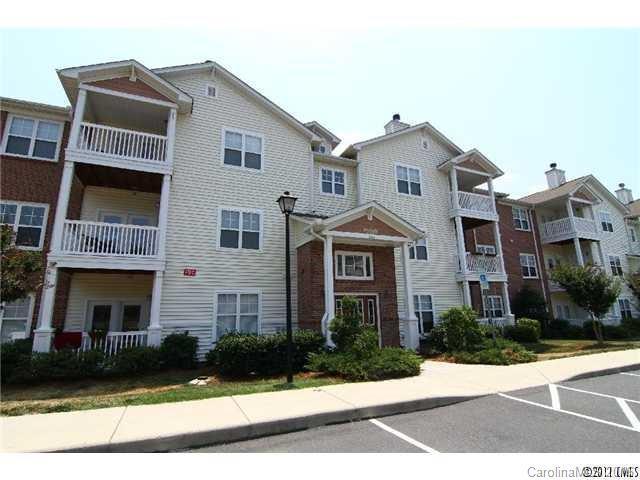 Loans near  Hyde Pointe Ct , Charlotte NC