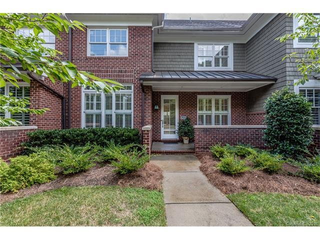 Loans near  Park South Dr , Charlotte NC