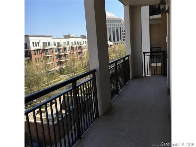 Loans near  Piedmont Row Dr , Charlotte NC