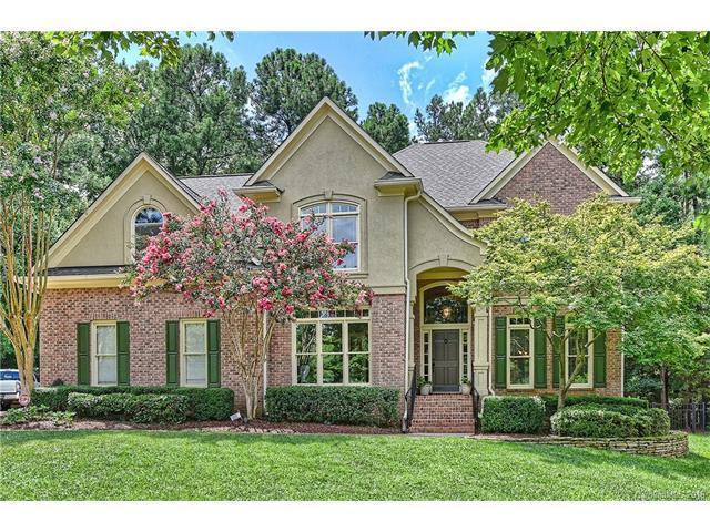 Loans near  Sapona Ct, Charlotte NC
