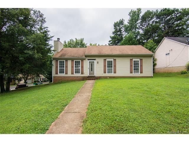 Loans near  Gaelic Pl, Charlotte NC