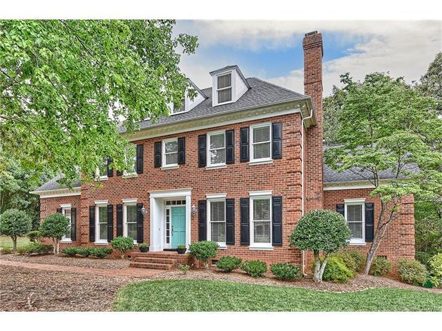 Loans near  Kennington Ct, Charlotte NC