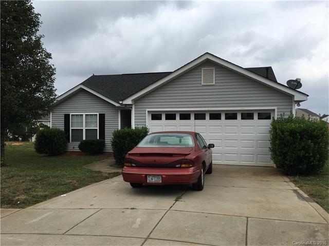 Loans near  Konsler Dr, Charlotte NC
