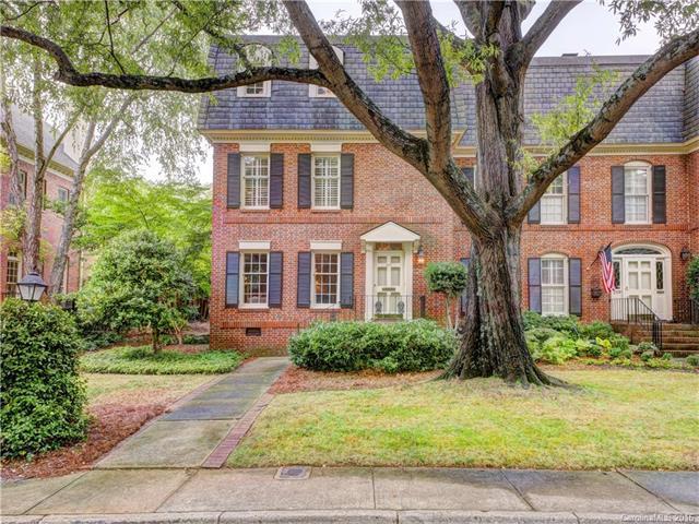 Loans near  Perrin Pl , Charlotte NC