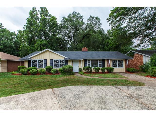 Loans near  Tyvola Rd, Charlotte NC