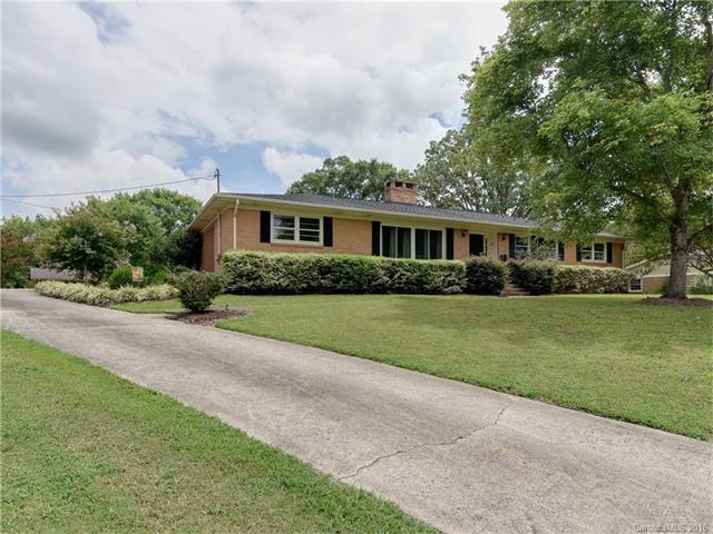 Loans near  Chanticleer Ct, Charlotte NC