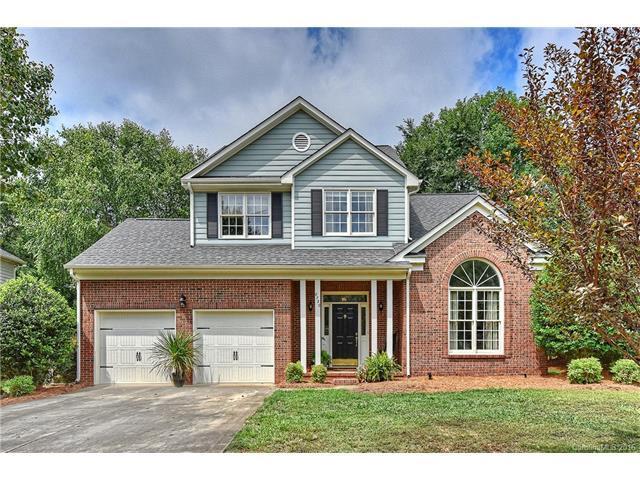 Loans near  Castlebay Dr, Charlotte NC