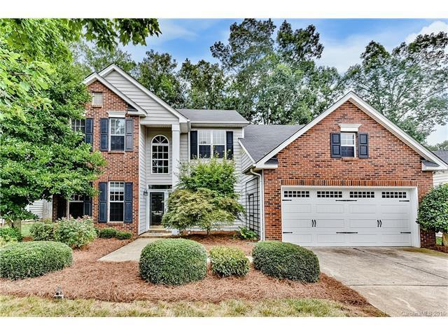 Loans near  Benton Pl, Charlotte NC