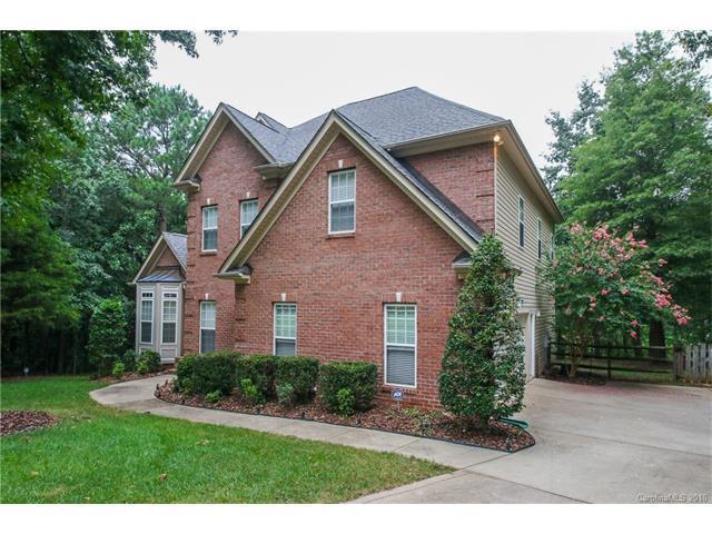 Loans near  Willowglen Trl, Charlotte NC