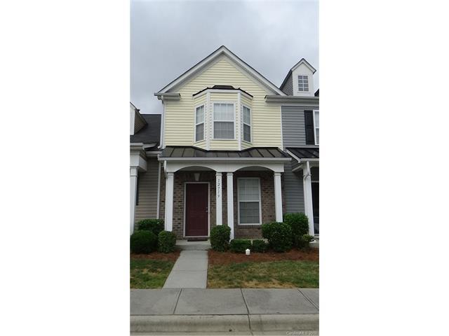 Loans near  Persimmon Tree Dr , Charlotte NC