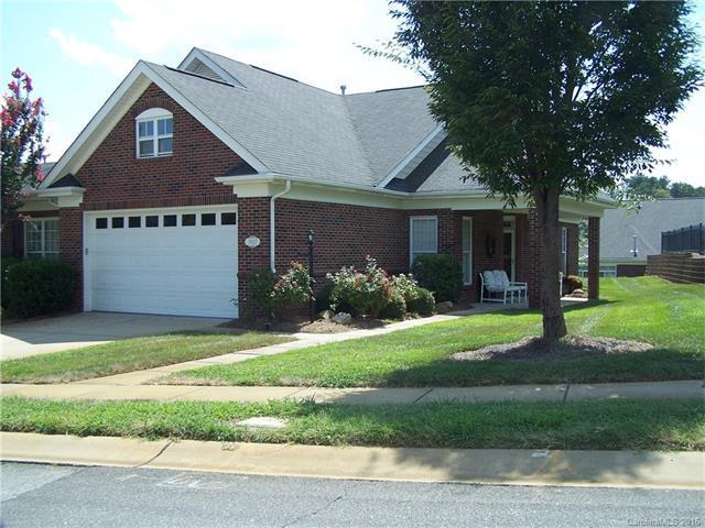 Loans near  Millstream Ridge Dr B, Charlotte NC