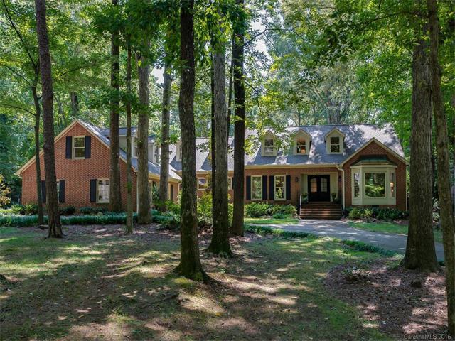Loans near  Foxfire Rd, Charlotte NC