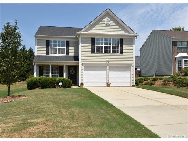 Loans near  Golspie Ct , Charlotte NC