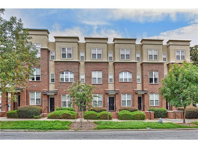 Loans near  Kenilworth Ave , Charlotte NC