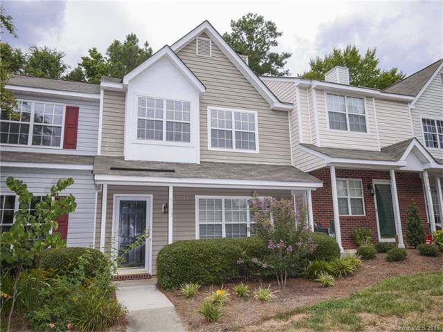 Loans near  Exbury Ct , Charlotte NC