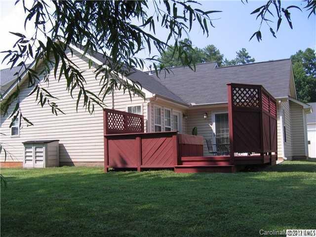 Loans near  Duchamp Dr, Charlotte NC