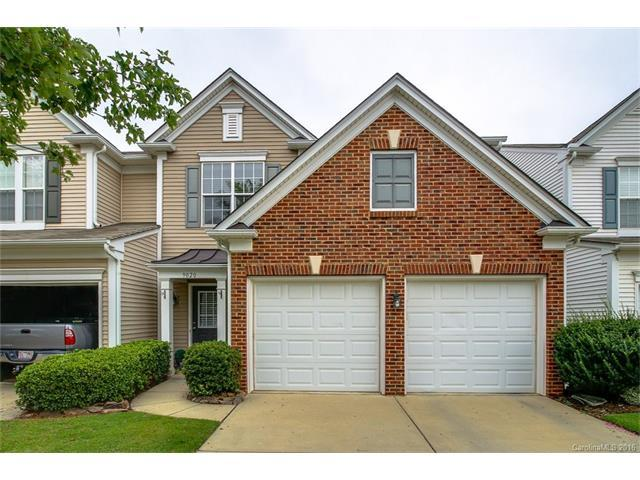 Loans near  Mcalwaine Preserve Ave , Charlotte NC