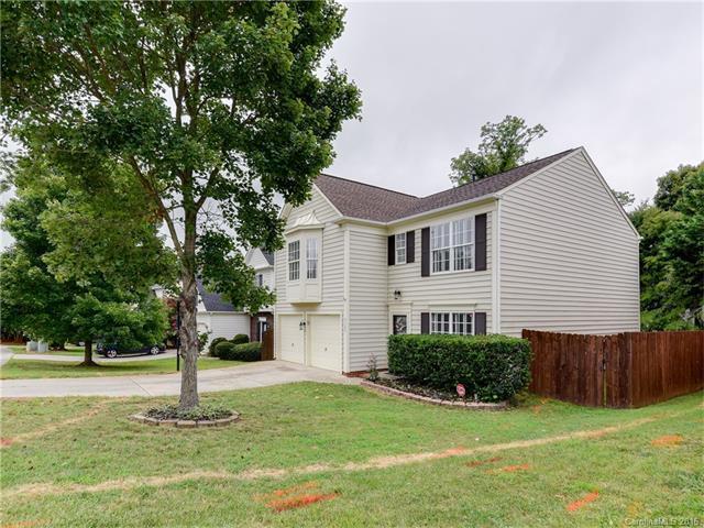 Loans near  Bentgrass Run Dr, Charlotte NC