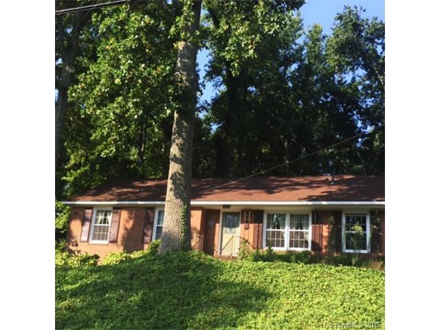 Loans near  Springfield Dr, Charlotte NC