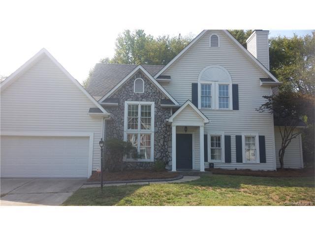 Loans near  Bevington Woods Ln, Charlotte NC