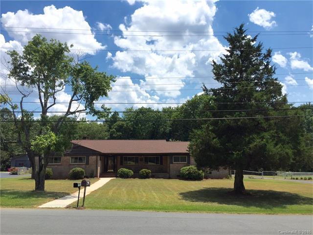 Loans near  Garvin Dr, Charlotte NC