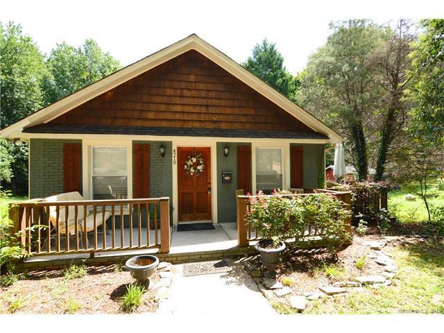 Loans near  Water Oak Rd, Charlotte NC