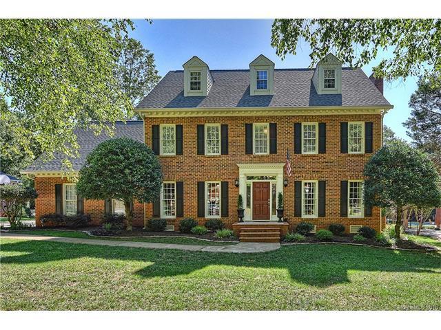 Loans near  Pineland Pl, Charlotte NC