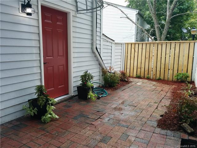 Loans near  Stonington Lane ., Charlotte NC