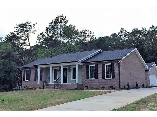 Loans near  Westbourne Dr, Charlotte NC