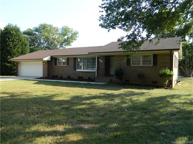 Loans near  Oak Dr, Charlotte NC
