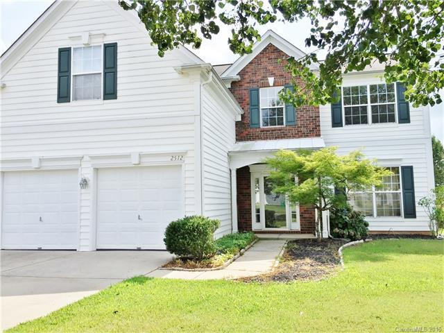 Loans near  Stirrup Ridge Ln, Charlotte NC