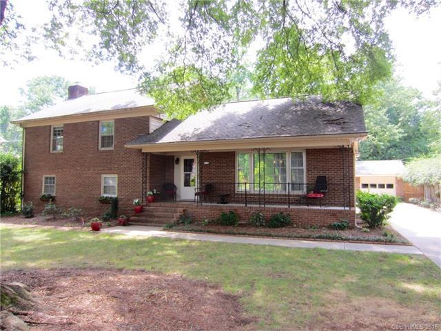 Loans near  Walker Rd, Charlotte NC