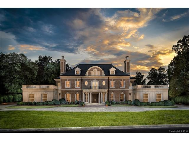 Loans near  Baltusrol Ln, Charlotte NC