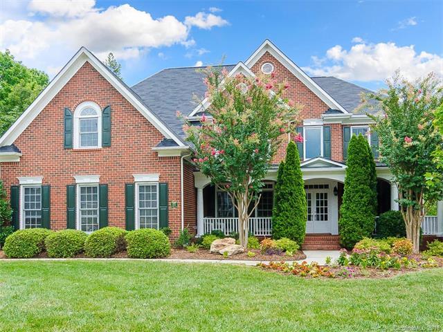 Loans near  Glaston Ln, Charlotte NC