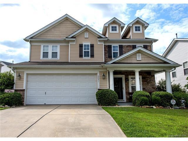 Loans near  Houldsworth Dr, Charlotte NC
