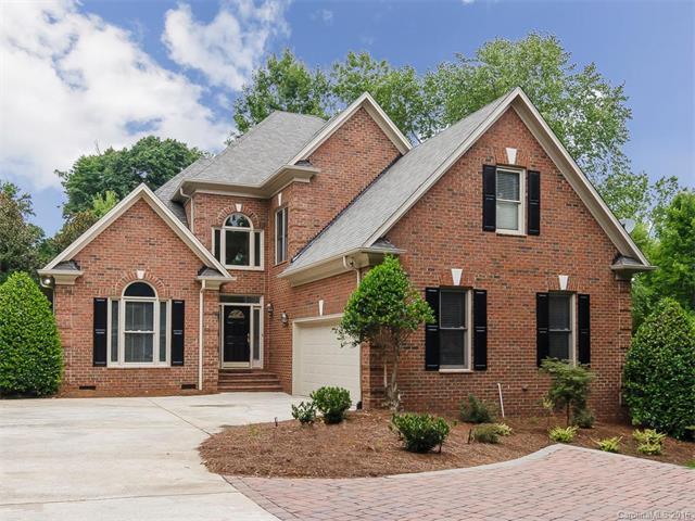 Loans near  The Greens Ln , Charlotte NC