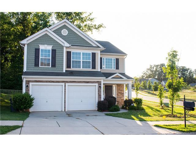 Loans near  Turtleback Ct, Charlotte NC