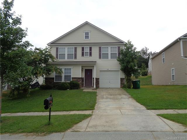 Loans near  Bennett Neely Ln, Charlotte NC