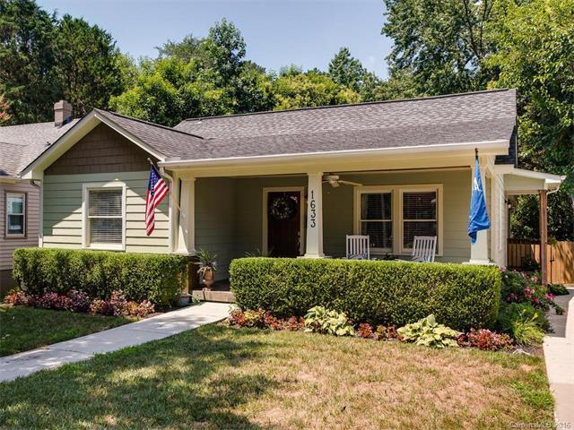 Loans near  Club Rd, Charlotte NC