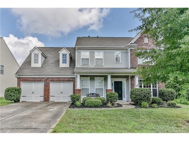 Loans near  Gloxinia Rd, Charlotte NC
