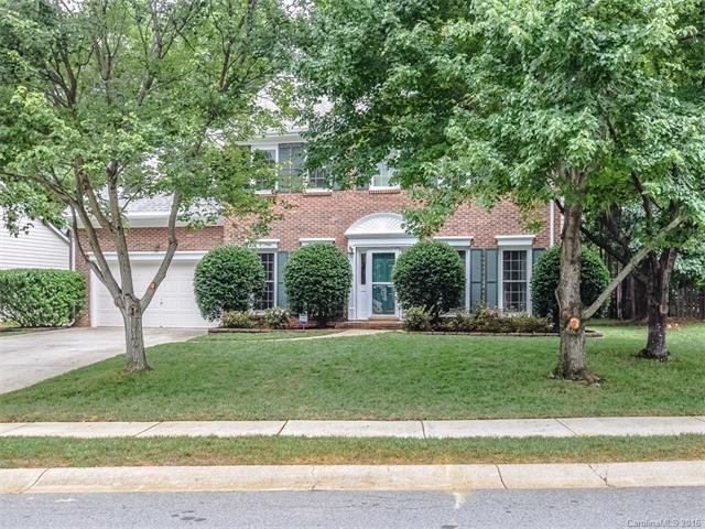 Loans near  Swanston Dr, Charlotte NC
