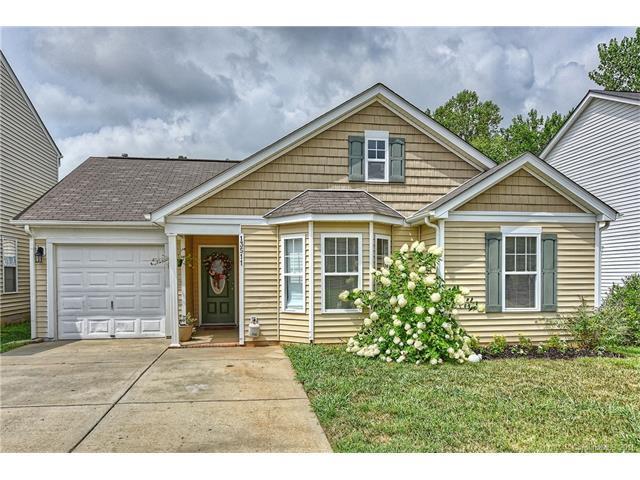 Loans near  Tartarian Ct, Charlotte NC