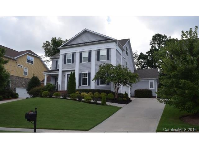 Loans near  Daufuskie Dr, Charlotte NC