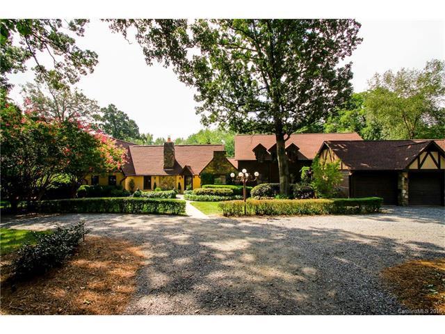 Loans near  Sharon Hills Rd, Charlotte NC